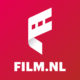Film-nl_logo_URL_RGB