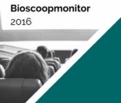 BM 2016 web vierkant