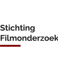 StichtingFilmonderzoek300x300